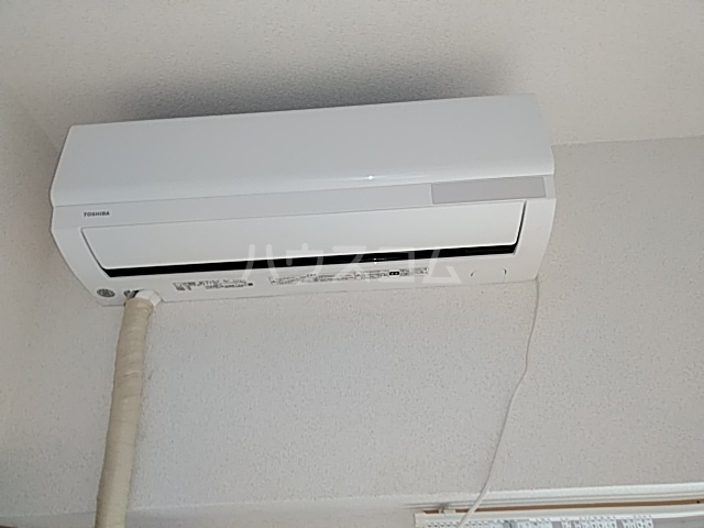 プレアール箕面粟生 105号室の設備