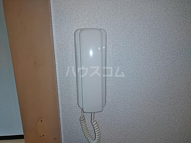 プレアール箕面粟生 105号室のリビング