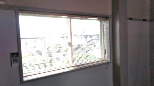 カーサUⅠ 202号室のその他
