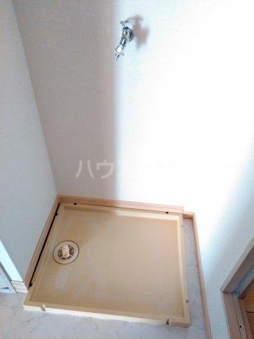 カームコア 106号室のその他