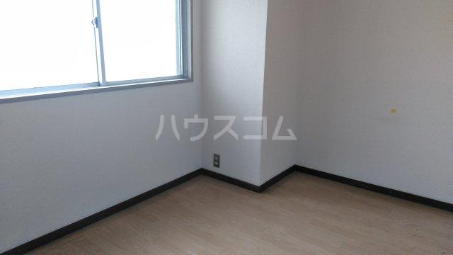 菊水マンション 503号室のその他