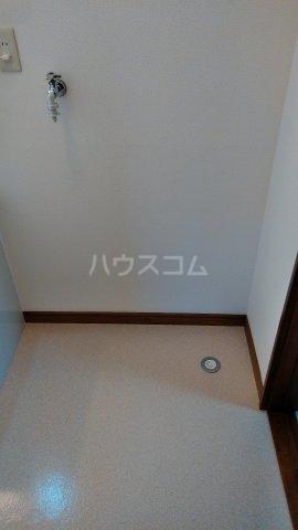 えびすコーポ 103号室のその他