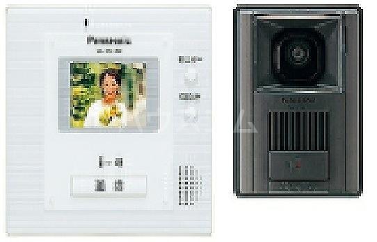 プロムナードKーⅠ 02010号室のセキュリティ