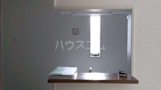 ビューノ ル・レーヴ 201号室のその他
