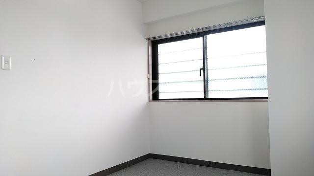 菱和パレス小竹向原 503号室の居室