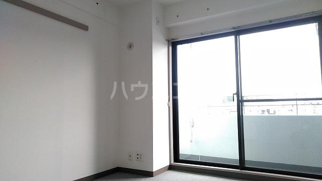 菱和パレス小竹向原 503号室のその他
