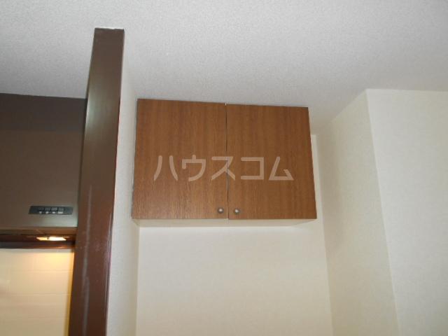 サンノーブル A205号室のその他