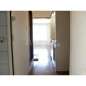 グランドパレスサネカタ B203号室のその他