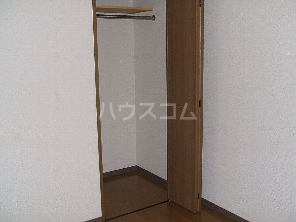 ステージM 203号室のその他