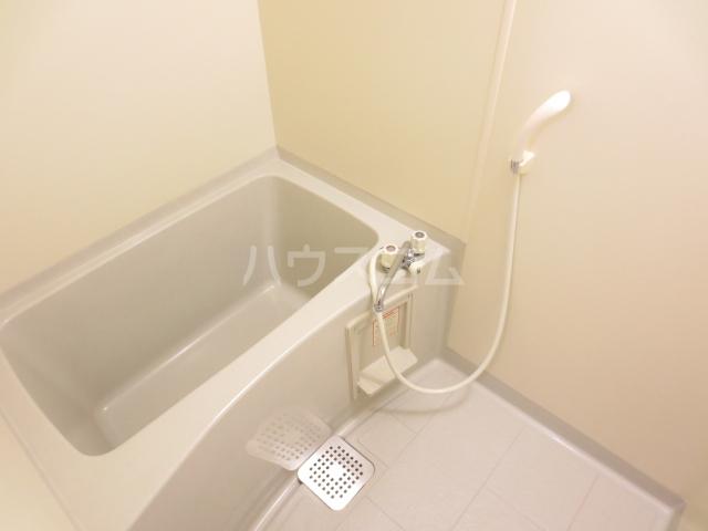 エステートIKEDAⅡ 101号室の風呂