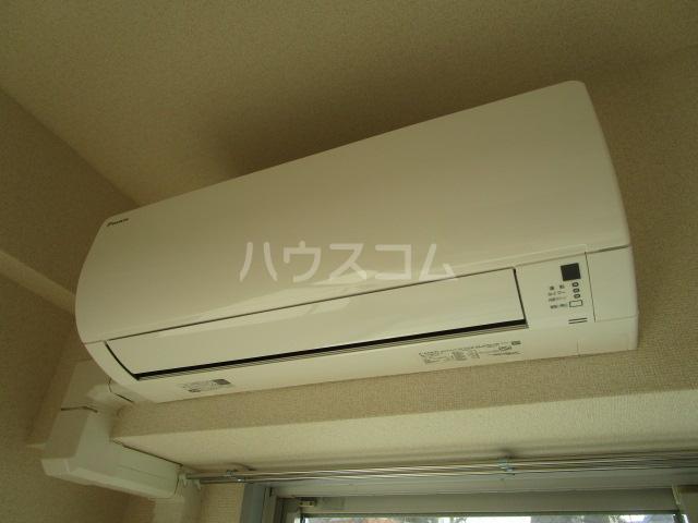 ウインベルソロ国分寺1 605号室のその他