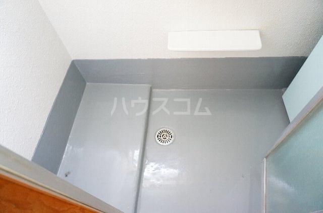 メゾンSⅡ 2C号室のその他