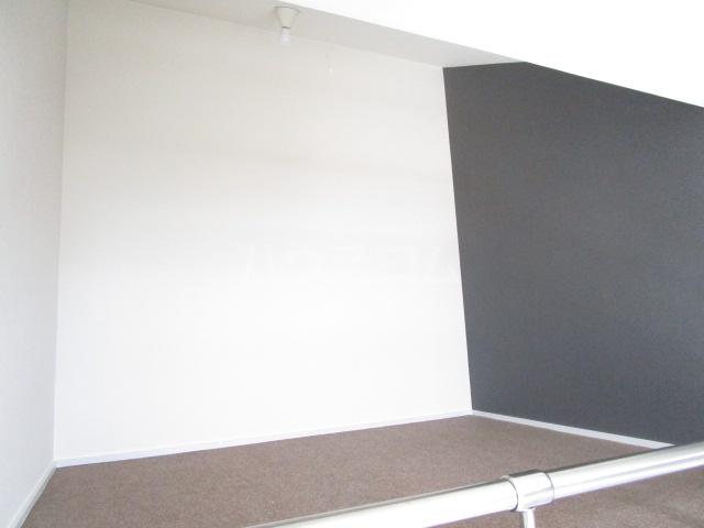 GARDEN HILL国分寺 202号室のその他