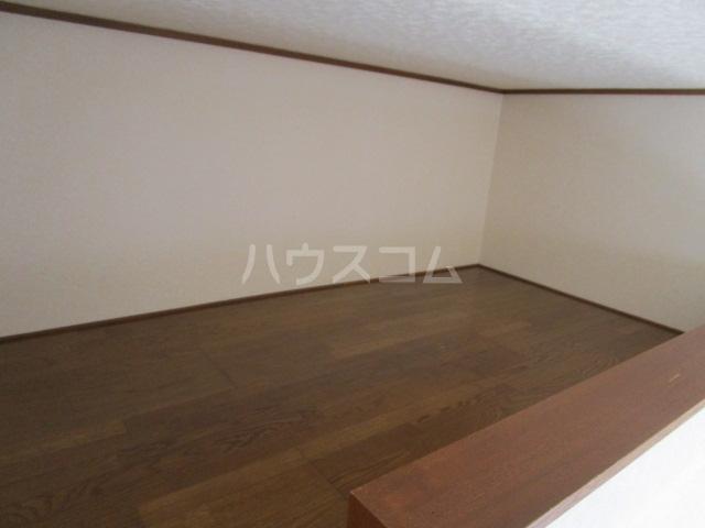 エスタ国分寺弐番館 103号室のその他