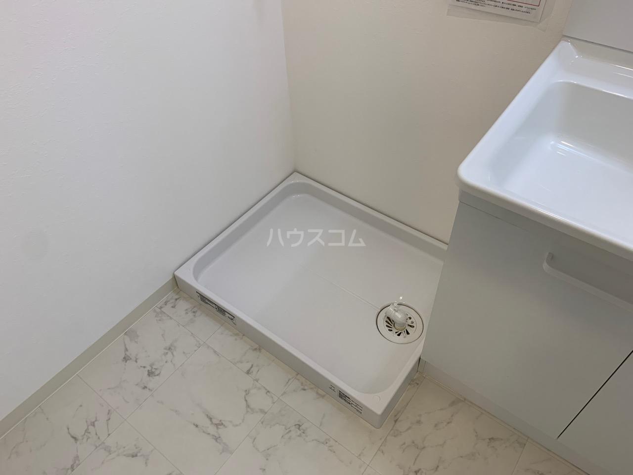 YMDⅢマンション 407号室のその他