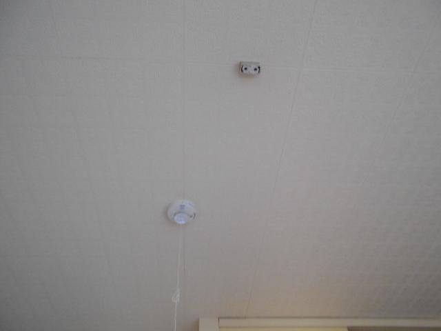 サンウッドメイツ85 101号室のその他