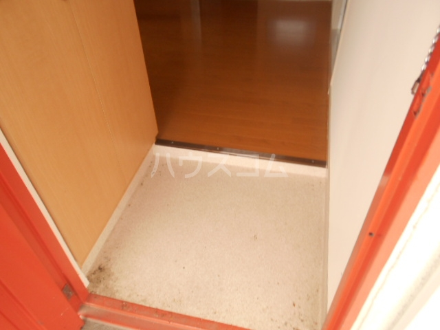 第2スザキハイツ 202号室のその他