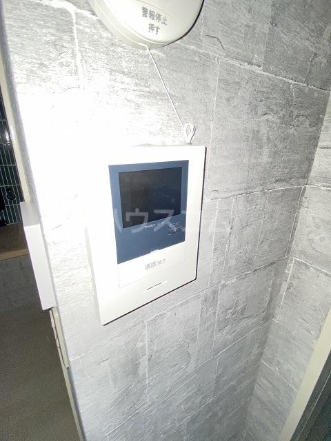 JLBグランエクリュ駒沢大学 105号室のその他