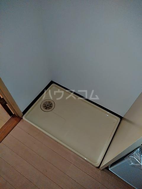 永山フラワーマンション 103号室のその他