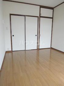 シティハイム松木 205号室のその他