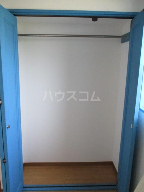 ハーミットクラブハウス鶴ヶ峰D 104号室のその他