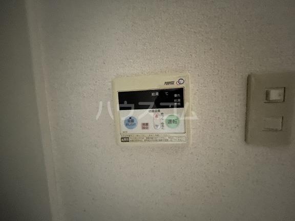 エーデルハイム2 103号室のその他