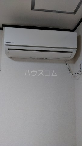 CELL HOME 303号室の設備