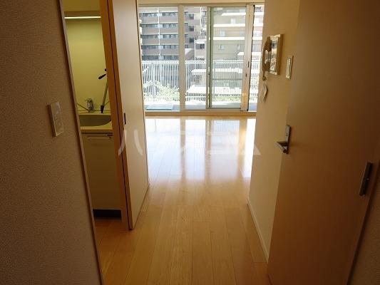 ユニテ・ド・ブラン 501号室のその他