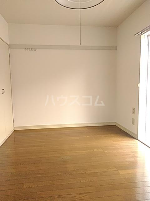 パークサイド駒沢 B-201号室のその他