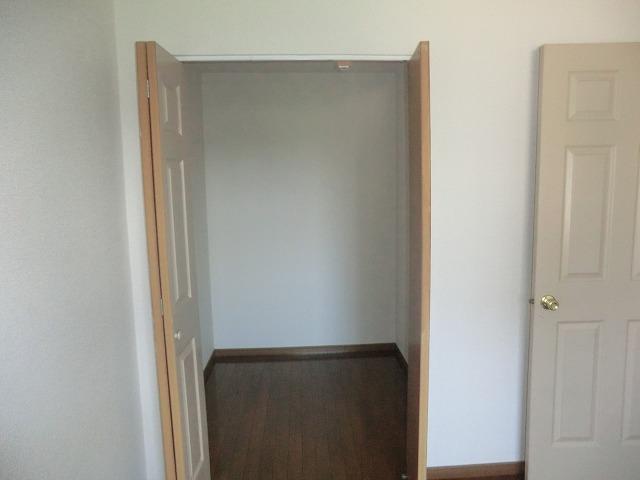 Pear House 105号室のその他