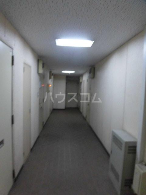 松島ビル 206号室のその他共有