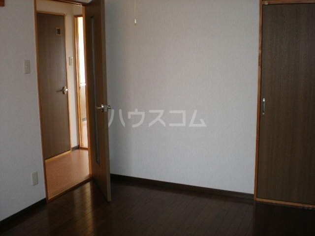 サープラスⅡ曙 201号室のその他