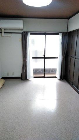 第一葵コーポ 303号室のその他共有