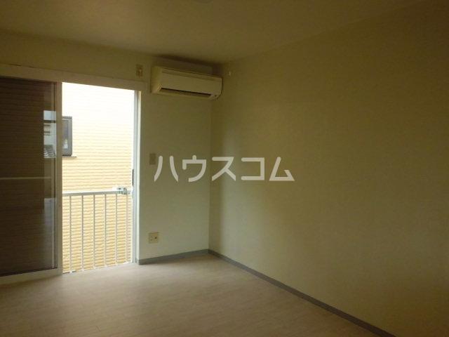 ハイツMⅢ 202号室のその他