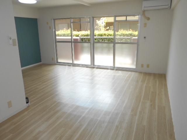 サクセス桜井 103号室の設備