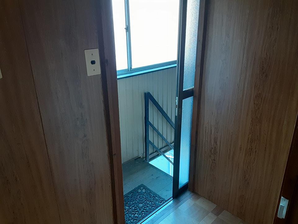 根倉アパート 201号室の設備