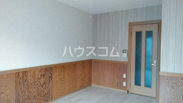 コンフォート高崎 102号室のその他共有