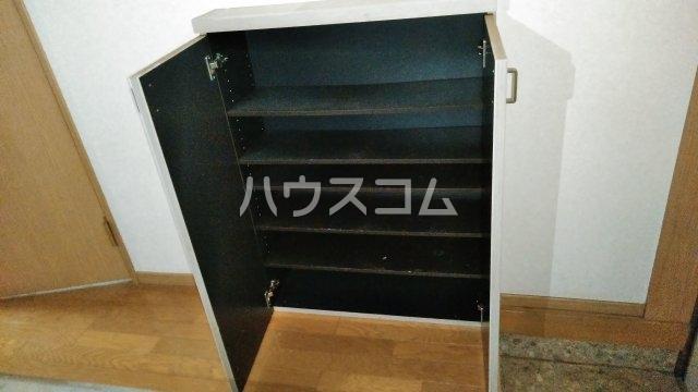 コンフォート高崎 102号室のその他