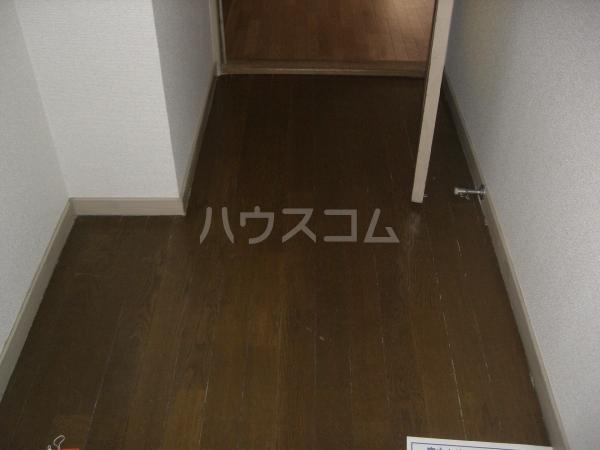 ぴゅあレジデンス 106号室のその他