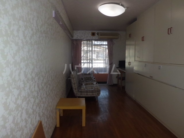 ティファニー2 202号室のその他