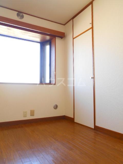 ハイツサングリーン 303号室のその他