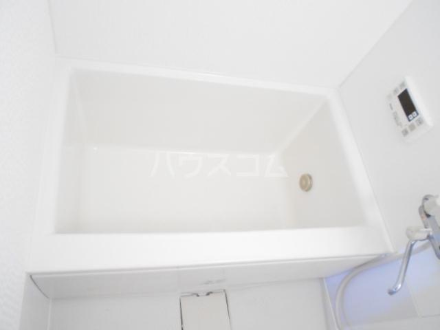 ハイツサングリーン 303号室の風呂