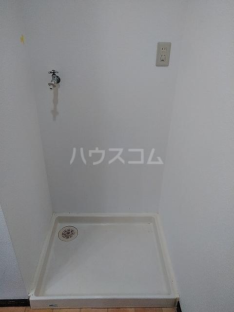サニーハイツKITO 502号室のその他