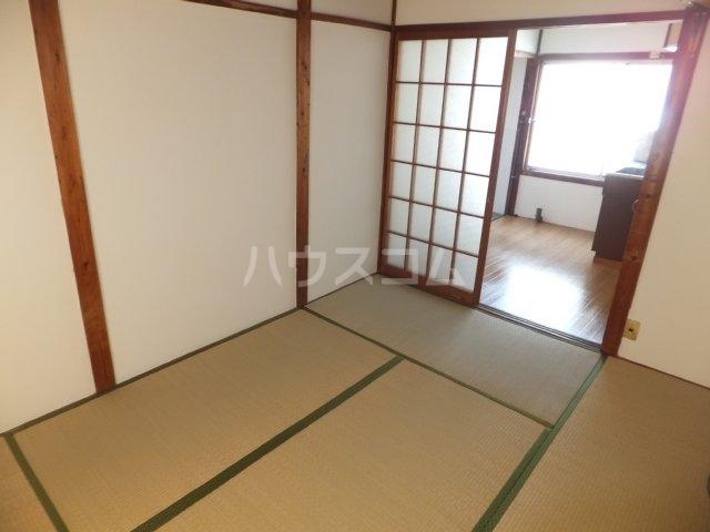 岩塚荘 202号室のその他