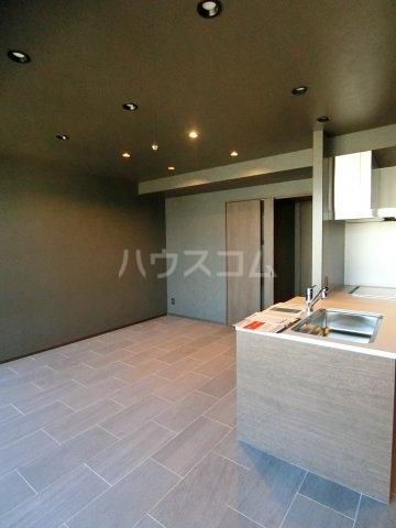 プレミスト天神赤坂タワー 1806号室のその他
