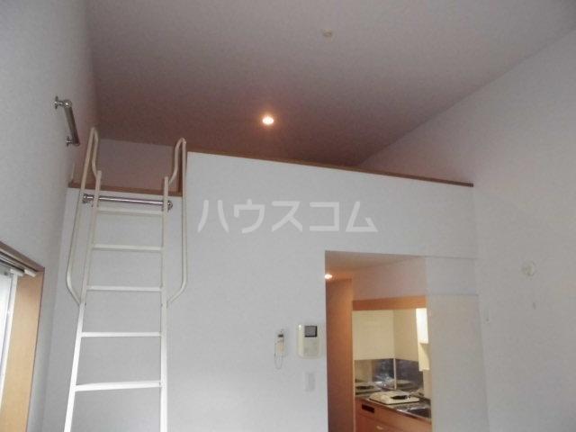 フィオーレ箱崎 201号室のその他