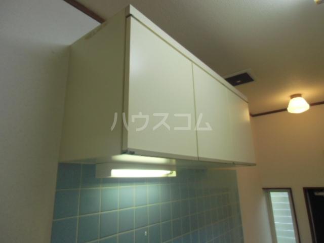 ヴェラハ菊川 105号室のその他