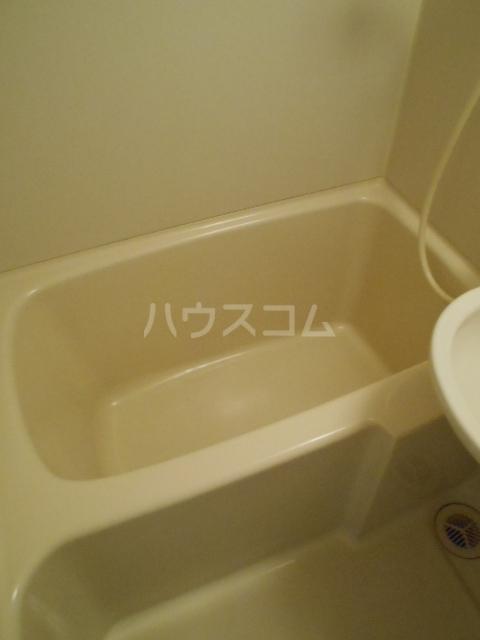 東台グリーンハイツ 105号室の風呂