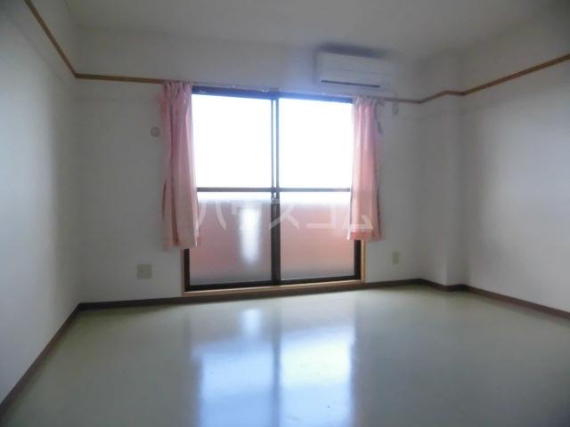 グランヒル7 302号室のその他
