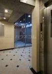 ステージファースト西新宿 803号室のその他共有